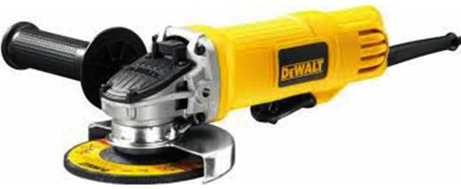 Dewalt DWE8200PL-1b