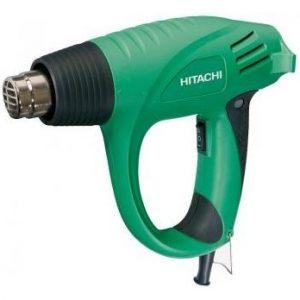 HiKOKI Heat Gun RH600T