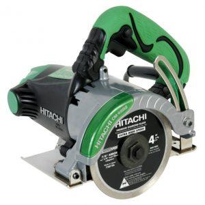 Hitachi CM4SB2-1b