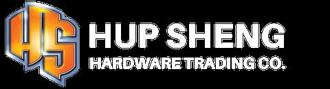 Hup Sheng Hardware