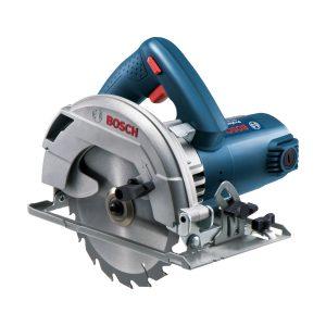 Bosch Circular Saw GKS600-1