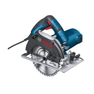 Bosch Circular Saw GKS7000-1