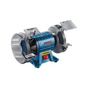 Bosch GBG60-20-1