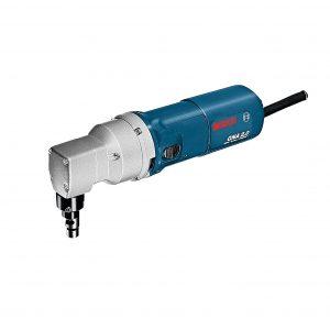 Bosch GNA2.0-1jpeg