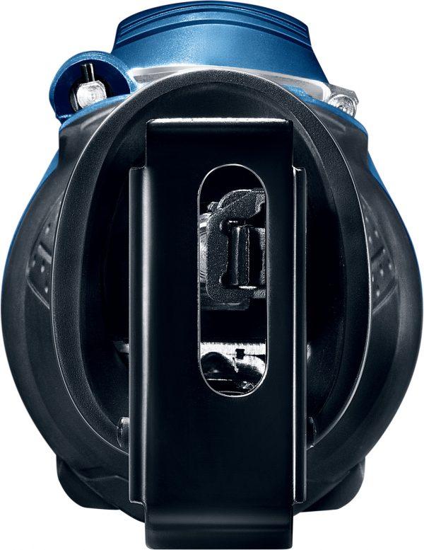 Bosch GSA1100E-2