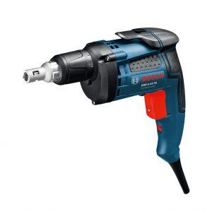 Bosch GSR6-45TE-1