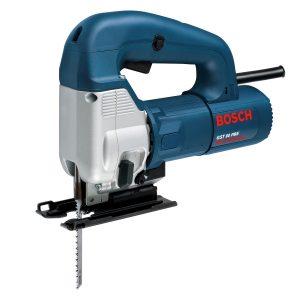 Bosch GST80PBE-1