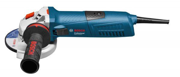 Bosch GWS13-125CI-2