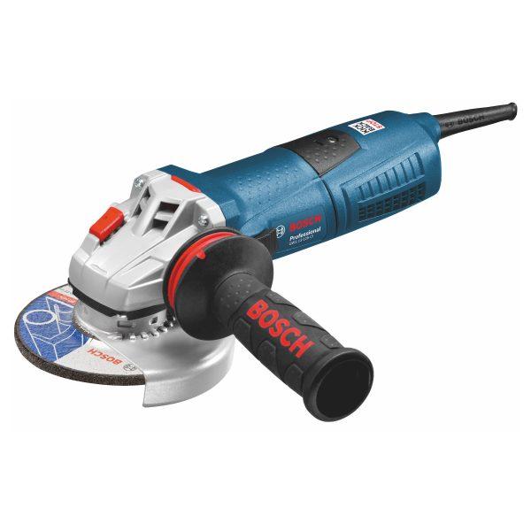 Bosch GWS13-125CI-z