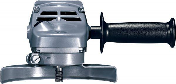 Bosch GWS20-180-4