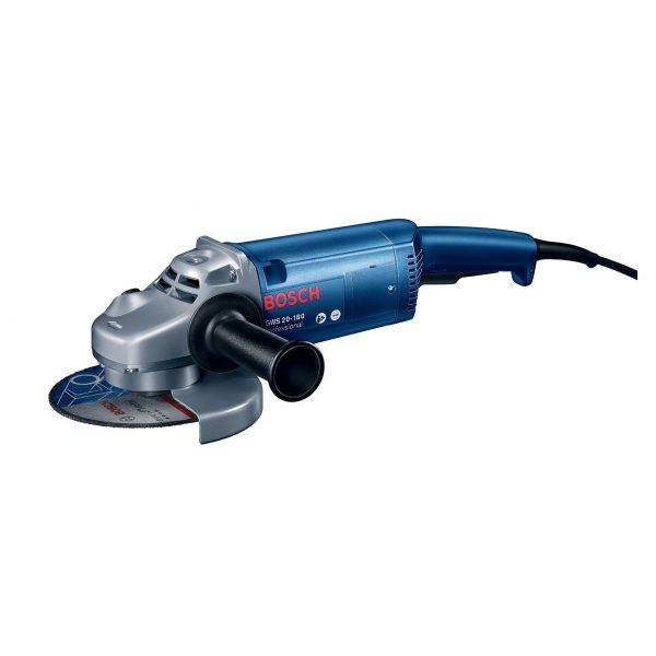 Bosch GWS20-180-1