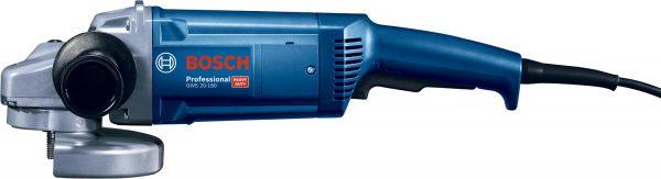 Bosch GWS20-180-2