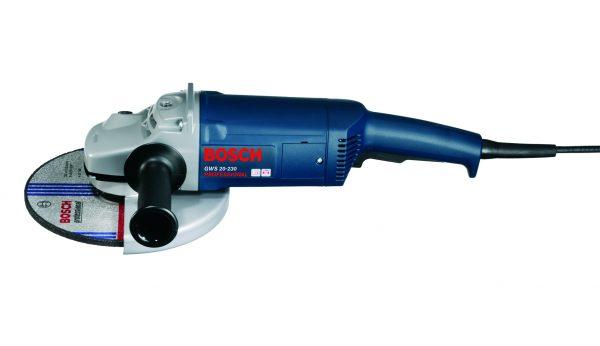 Bosch GWS20-230-2