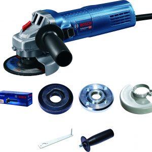 Bosch GWS750-100-3