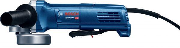 Bosch GWS9-100P-3