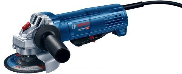 Bosch GWS9-100P-4