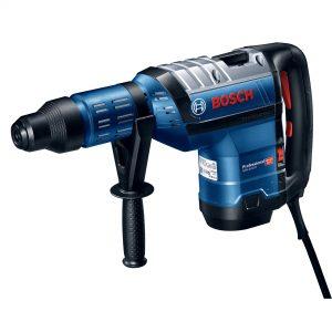 Bosch GBH8-45D-1