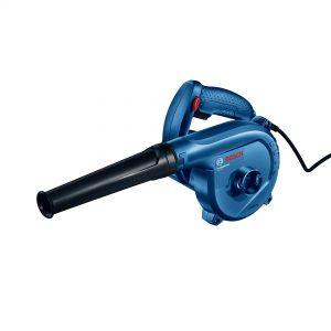 Bosch GBL620-1