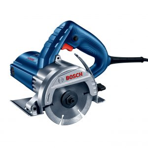 Bosch GDC140-1