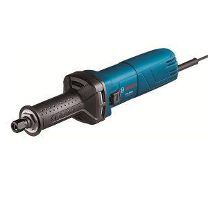 Bosch GGS3000L-1
