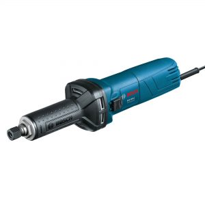 Bosch GGS5000L-1