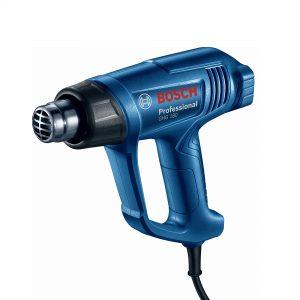 Bosch GHG18-60-1