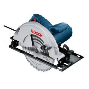 Bosch GKS235 Turbo-1