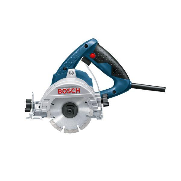Bosch Stone Cutter GDM13-34-2