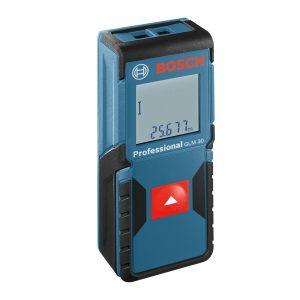 Bosch GLM30-1
