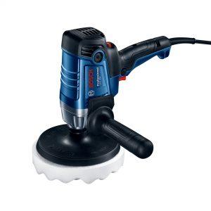 Bosch GPO950-1