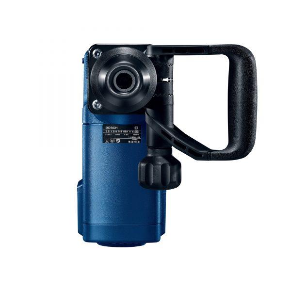 Bosch GSH11E-5