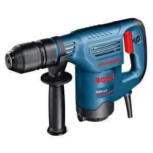 Bosch GSH3E-1