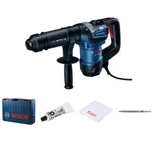 Bosch GSH5Max-1