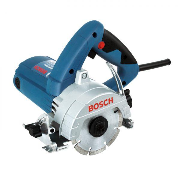 Bosch Stone Cutter GDM13-34-1