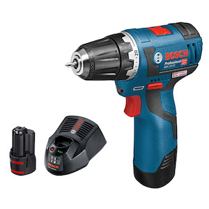 Battery/Cordless Tools