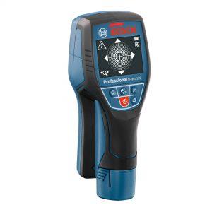 Bosch D-Tect120-1