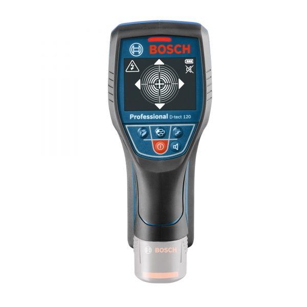 Bosch D-Tect120-2
