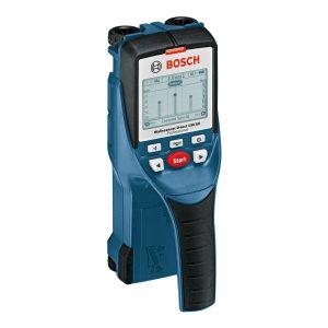 Bosch D-Tect150SV-1