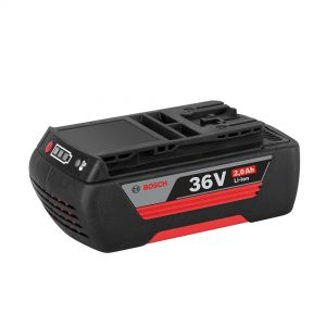 Bosch GBA36V2.0Ah-1