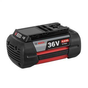 Bosch GBA36V4.0Ah-1