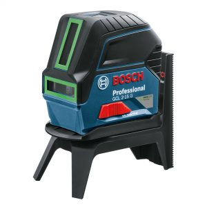 Bosch GCL2-15G-1