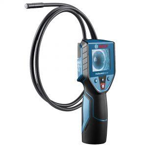 Bosch GIC120-1