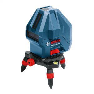 Bosch GLL3-15X-1