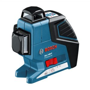 Bosch GLL3-80-1