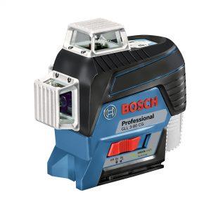 Bosch GLL3-80CG-1