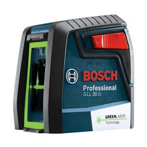 Bosch GLL30G-1