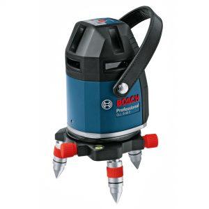 Bosch GLL8-40E-1