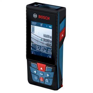 Bosch GLM150C-1