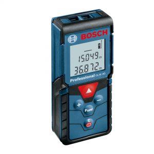 Bosch GLM40-1