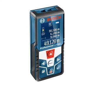 Bosch GLM500-1